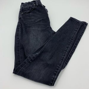 BDG Urban Outfitters Twig High Rise Jeans Size 26